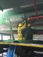 2017消防水管更換工程